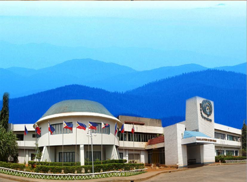 Image result for massive highway palawan plan